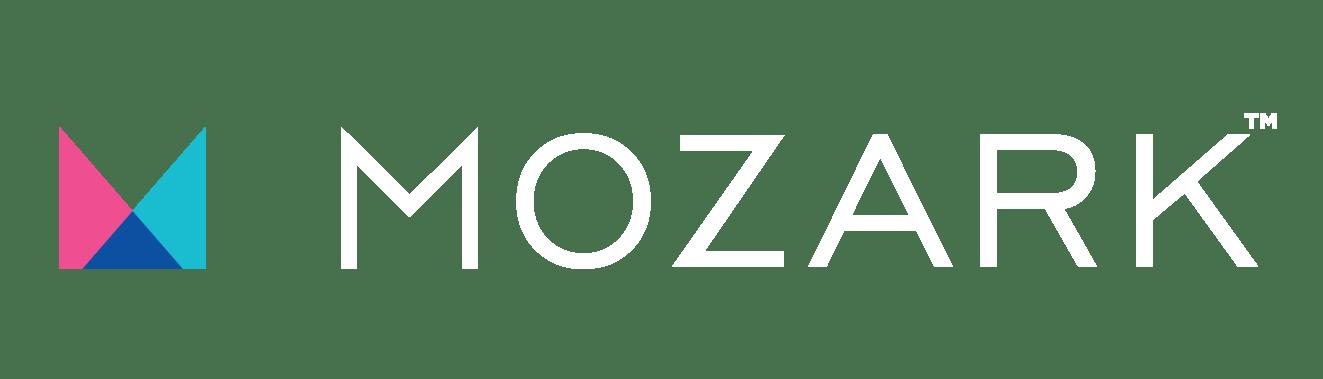MOZARK PARTNER